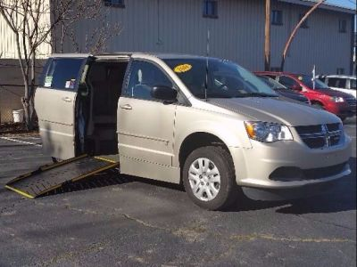 Wheelchair Vans For Sale In Tampa Fl Mobilityworks | Autos Post