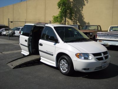 Wheelchair vans for sale in tampa fl mobilityworks autos for Wheelchair accessible homes for sale in florida