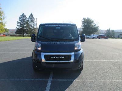 Blue Ram ProMaster Cargo image number 24