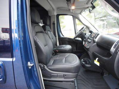 Blue Ram ProMaster Cargo image number 23