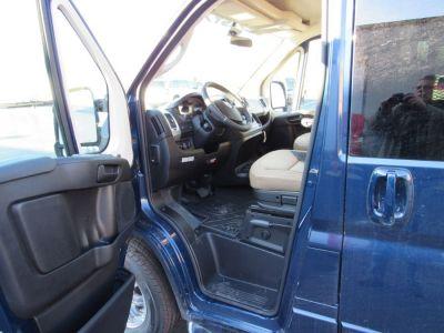Blue Ram ProMaster Cargo image number 14