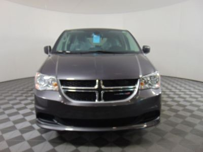 New Wheelchair Van for Sale - 2019 Dodge Grand Caravan SE Wheelchair Accessible Van VIN: 2C7WDGBG6KR779854